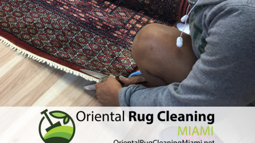 Good Expensive Of Rug Repair & Restoration Miami